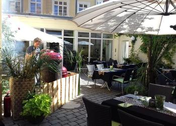 Restaurant Kleehof