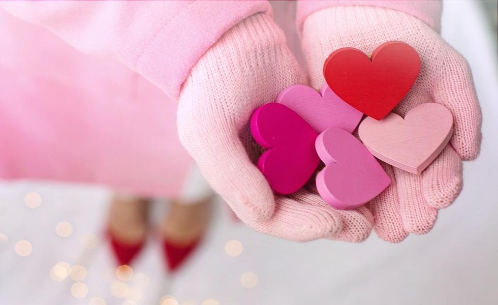 Unsere Valentins-TapasBox